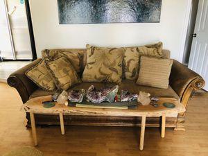 Cute Couch for Sale in Kihei, HI