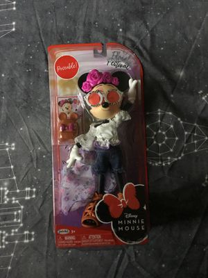 Minnie Mouse for Sale in Virginia Beach, VA