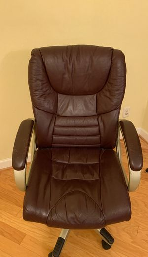 Office Chair for Sale in Suffolk, VA