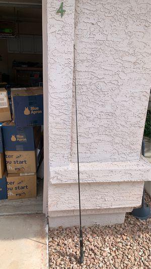 "Fenwick eagle graphite 5'6"" for Sale in Phoenix, AZ"