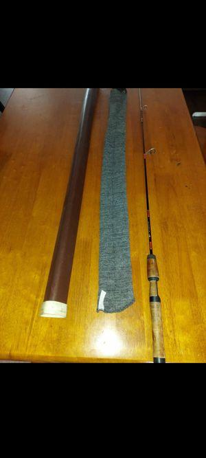 Fenwick fishing rod HMG Graphite for Sale in Sacramento, CA