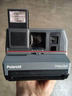 Polaroid Impulse Instamatic FILM-TESTED! for Sale in Chino, CA