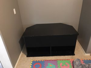 T.V. Stand for Sale in Queen Creek, AZ