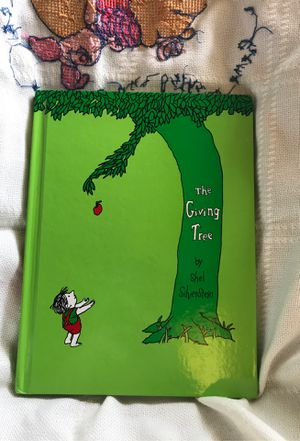The giving tree for Sale in Shadyside, OH