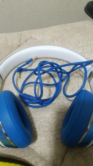 Beats headphones for Sale in BETHEL, WA