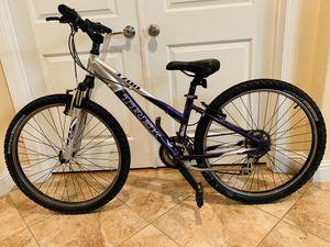 Trek 3700 Bike for Sale in Roseville, CA