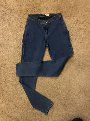 SUPER DRY Evie Jegging Size 30, women's for Sale in San Jose, CA