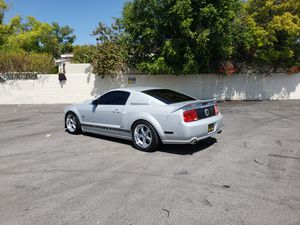 2006 FORD MUSTANG GT for Sale in Los Angeles, CA