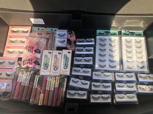 Makeup for Sale in Salinas, CA