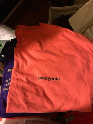 patagonia shirt mens xl for Sale in Seattle, WA