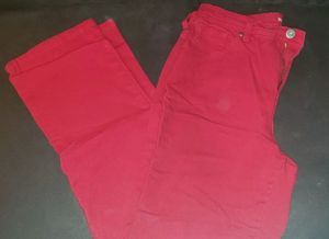 Style and Co womens jeans for Sale in Sioux Falls, SD
