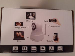 Camera $40. New for Sale in Rialto, CA
