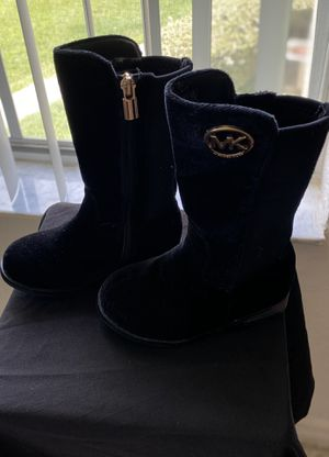 Michael Kors Boots for Sale in Orlando, FL