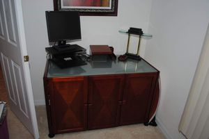 Home Office furniture for Sale in Altamonte Springs, FL