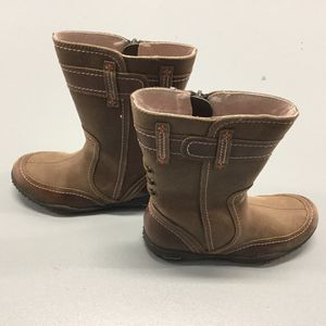 Stride Rite Toddler Girl Winter Boots for Sale in Peabody, MA