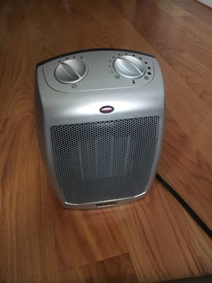 Ceramic Space Heater for Sale in Washington, DC