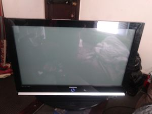 55 inch samsung HD tv for Sale in St. Louis, MO
