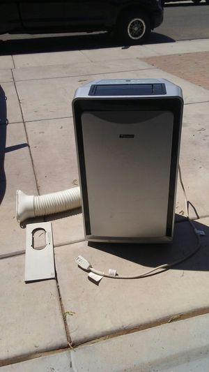 Everstar portable air conditioner for Sale in Phoenix, AZ