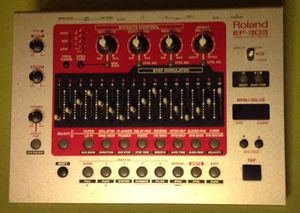 Roland EF-303 for Sale in Philadelphia, PA