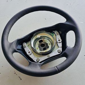 Mercedes Benz S500 2002 orignal steering wheel for Sale in Chino Hills, CA