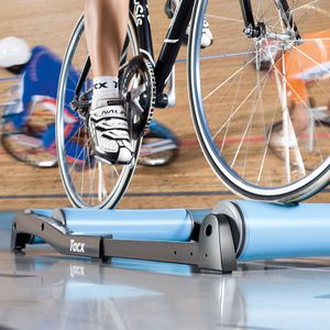 Tacx Antares Indoor Bike Rollers for Sale in New York, NY