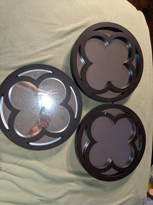 Set of mirrors for Sale in Tacoma, WA