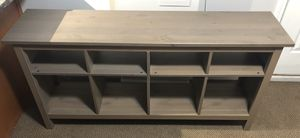 HEMNES IKEA TV Stand for Sale in Chicago, IL