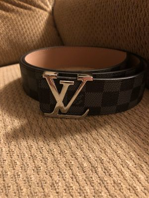 New fashion belt for Men and Women for Sale in Rockville, MD