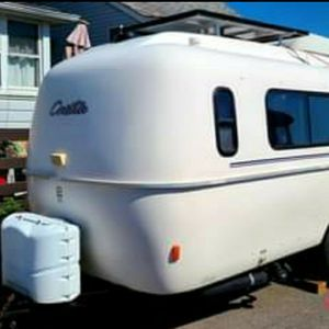 2014 Casita 17 Freedom Deluxe for Sale in Oceanside, NY