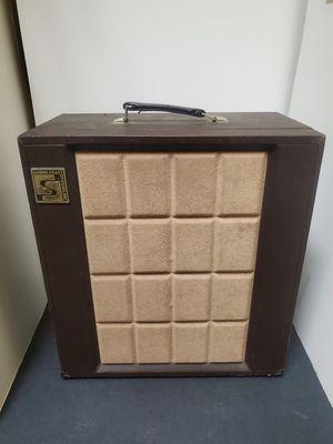 Vintage soundcraft systems lecternette l46b for Sale in San Antonio, TX