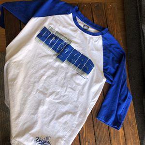 Dodge Sports Crate Shirt for Sale in Phoenix, AZ