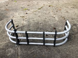 Tail gate for Sale in San Leandro, CA