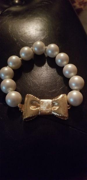Kate Spade Bracelet for Sale in Maricopa, AZ