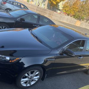 Kia Optima 2013 EX for Sale in Providence, RI