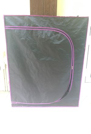 Hydroponic tent for Sale in Lauderhill, FL