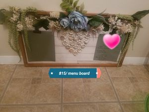 Wedding signs for Sale in Odenton, MD