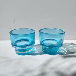 Turquoise Glasses for Sale in Garden Grove,  CA