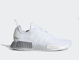 Adidas nmd r1 women shoes for Sale in Owings Mills, MD