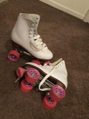 Roller skates for Sale in Detroit, MI