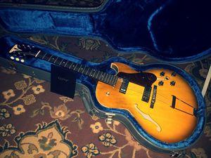 Epiphone 50th Anniversary Sorrento Guitar for Sale in Orlando, FL
