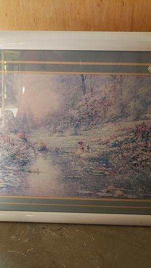 Picture Art for Sale in Santa Rosa, CA