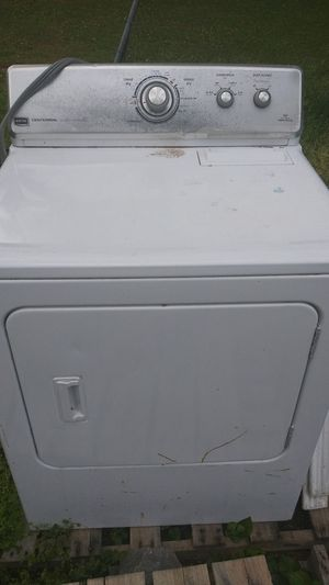 Maytag for Sale in Crewe, VA