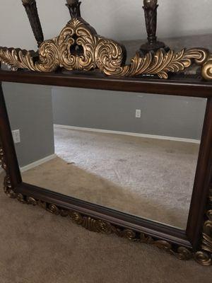 Big mirror for Sale in Avondale, AZ