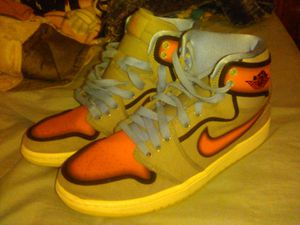 Air Jordan 1 Retro AJKO Hi. Men's size 11. for Sale in Wichita, KS