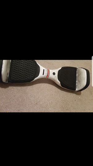 Razor HoverBoard (Need Gone ASAP) I can take deals! for Sale in Nashville, TN