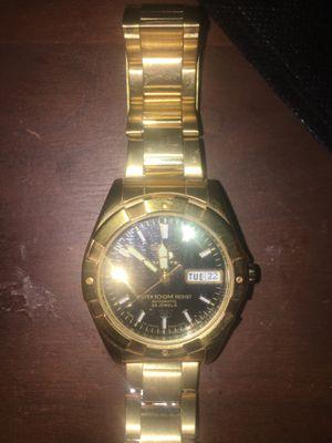 Seiko watch for Sale in Hyattsville, MD