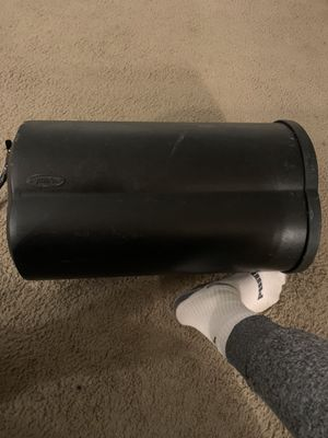 Bazooka subwoofer for Sale in Morrisville, PA