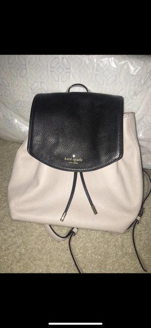Kate spade back pack for Sale in Fort Lauderdale, FL