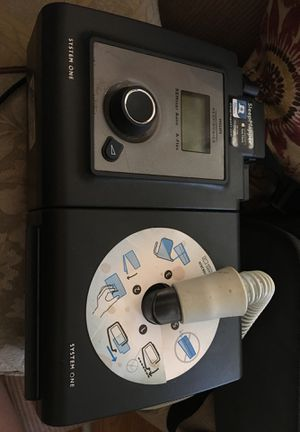 CPAP Machine for Sale in San Diego, CA