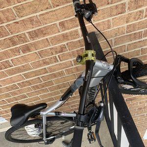 Schwinn 27.5 Mountain Bike for Sale in District Heights, MD